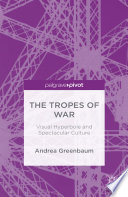 The Tropes of War