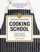 The Haven's Kitchen Cooking School Pdf/ePub eBook