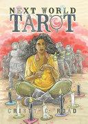 Next World Tarot