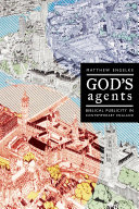 God s Agents