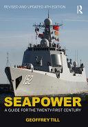 Seapower [Pdf/ePub] eBook