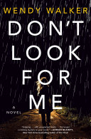 Don't Look for Me Pdf/ePub eBook