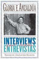 Pdf Interviews/Entrevistas Telecharger
