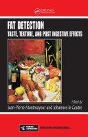 Fat Detection Pdf