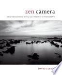 Zen Camera Book