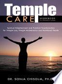 Temple Care