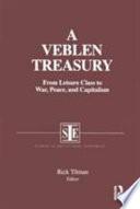 A Veblen Treasury Book PDF