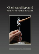 Chasing and Repousse