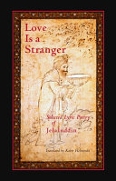 Pdf Love is a Stranger