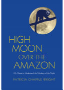 High Moon Over the Amazon ebook