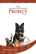 The Animal Anthology Project Pdf/ePub eBook