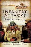 Infantry Attacks [Pdf/ePub] eBook