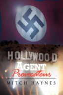 Hollywood Agent Provocateur