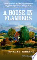A House in Flanders
