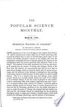 März 1886