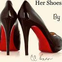 In Her Shoes [Pdf/ePub] eBook