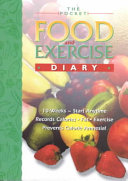 The Pocket Food and Exercise Diary