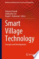 Smart Village Technology