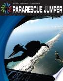 Pararescue Jumper