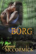 B Cubed Book 3: Borg Pdf/ePub eBook