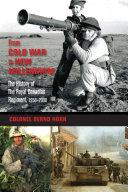 From Cold War to New Millennium [Pdf/ePub] eBook