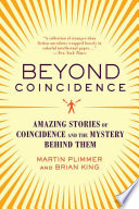 Beyond Coincidence Pdf/ePub eBook