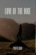 Love of the Hike