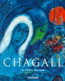 Pdf Chagall