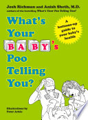 What S Your Baby S Poo Telling You