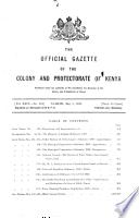 1922年5月3日