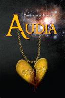 Pdf Audia