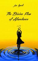 The Divine Flow of Abundance