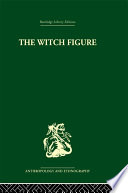 The Witch Figure