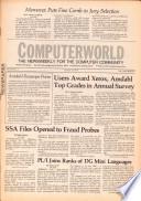 Jan 23, 1978
