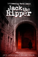 101 Amazing Facts about Jack the Ripper Pdf/ePub eBook