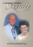 A Widower's Journey to Serenity