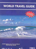 World Travel Guide