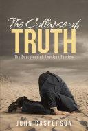 The Collapse of Truth Pdf/ePub eBook
