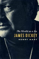 James Dickey Pdf/ePub eBook
