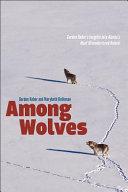 Pdf Among Wolves