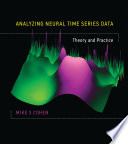 Analyzing Neural Time Series Data Book