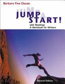 Jumpstart with Readings