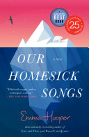 Our Homesick Songs Pdf/ePub eBook