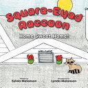 Square-Eyed Raccoon [Pdf/ePub] eBook