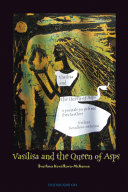 Pdf Vasilisa and the Queen of Asps