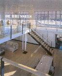 Lofts of Brussels