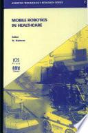 Mobile Robotics in Healthcare