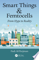 Smart Things And Femtocells Book PDF