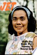 Nov 5, 1970