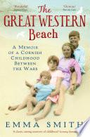 The Great Western Beach